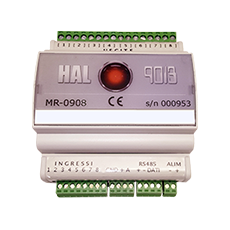 mr-0908